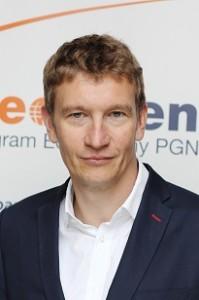 Jakub Siewko
