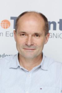 Krzysztof Łyczko