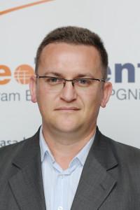 Adam Janowiak
