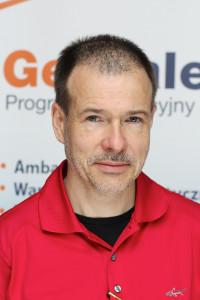Rafał Kudrewicz