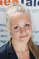 Izabela Biało