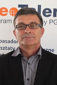 Stanisław Tokarz
