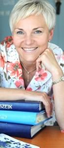 Dorota Mundry