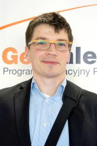 Norbert Smalera
